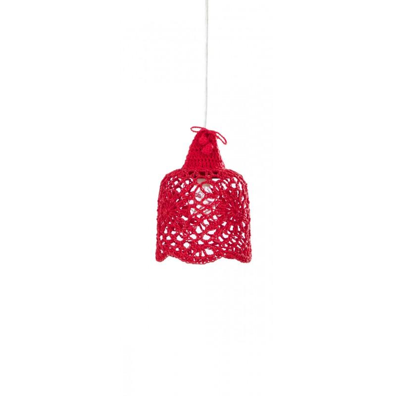 Outlet Prix De Muno®Une Sélection Luminaires Bradés Design À K1uTJ5clF3